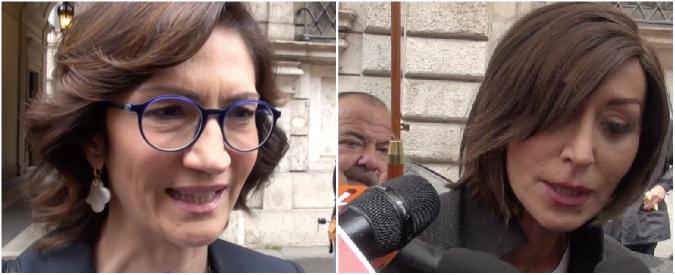 """Governo, berlusconiani e renziani contro Di Maio: """"Non dividerà il centrodestra"""", """"Abbiamo fatto bene a far saltare intesa"""""""
