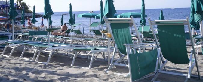 Ischia, no alla centrale geotermica: dopo i cittadini anche la Regione è contraria all'impianto
