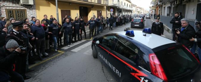 Camorra, gup di Napoli ha assolto imprenditore considerato vicino al boss dei Casalesi Michele Zagaria