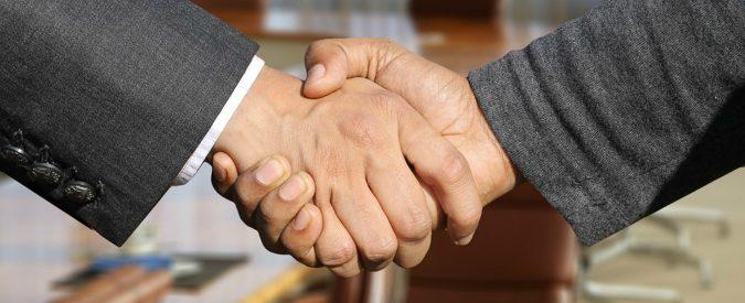Lavoro, scadono i primi contratti post Jobs Act. Cosa ha funzionato e cosa no