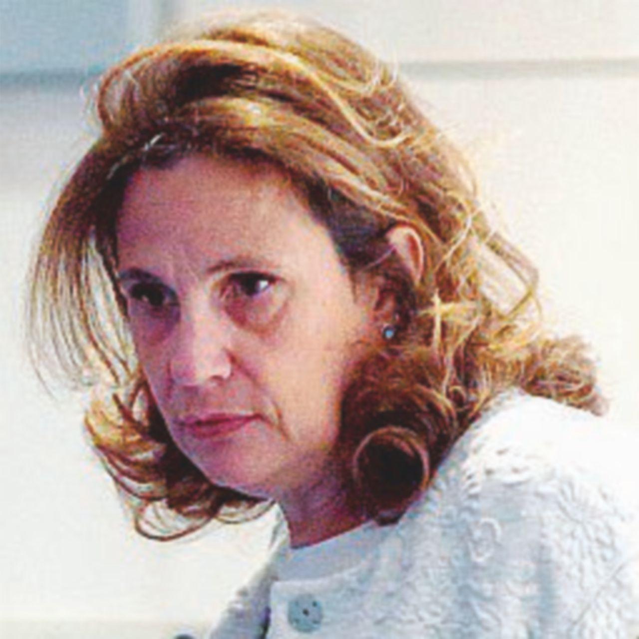 L'Espresso è stato assolto, non diffamò Ilaria Capua