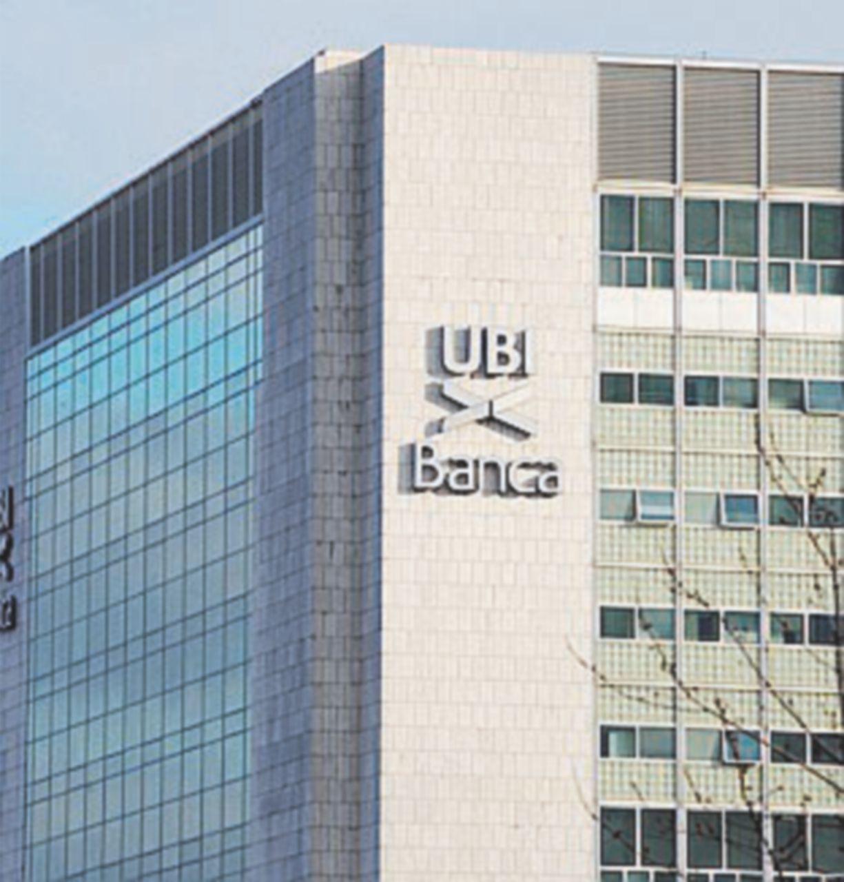 """A processo gli ex vertici di IwBank L'accusa: """"Era una banca offshore"""""""