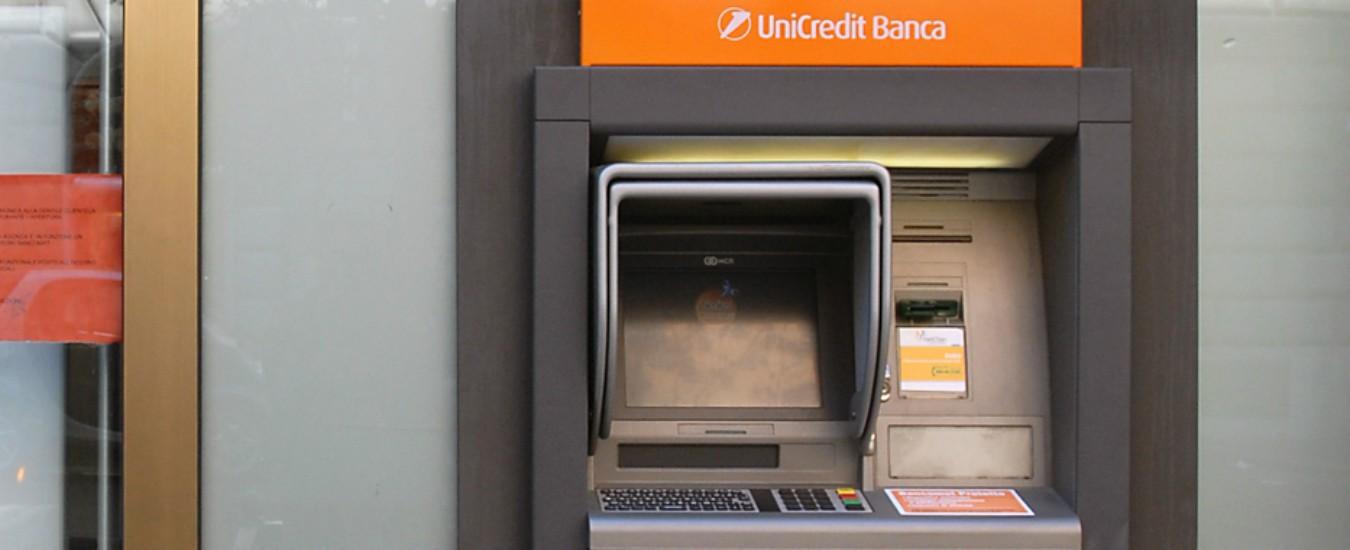 """Banche, """"ecco come scegliere il conto, proteggere i risparmi e non cadere nei tranelli della finanza"""""""