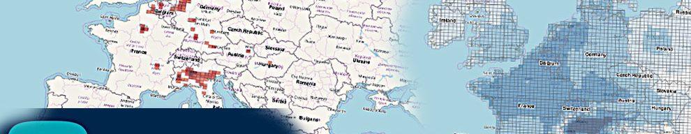 Dieselgate, lo studio: Milano Nord e Monza le aree in Europa con maggiori decessi da emissioni