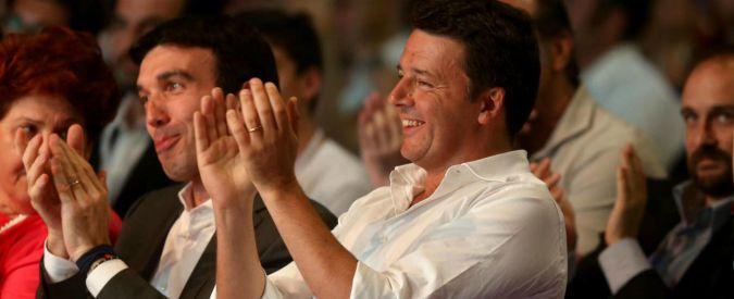 Governo, i renziani chiedono di rinviare l'assemblea Pd che deve decidere sul nuovo segretario