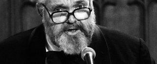 """Cannes 2018, nella guerra con Netflix """"perde"""" anche Orson Welles. No all'ultimo film incompiuto sulla Croisette"""