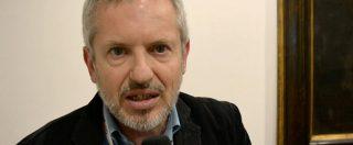 """M5s e nomine in Cdp, Meletti: """"Poteri avvicinano i vincitori, Di Maio saprà distinguere i nomi bacati?"""""""