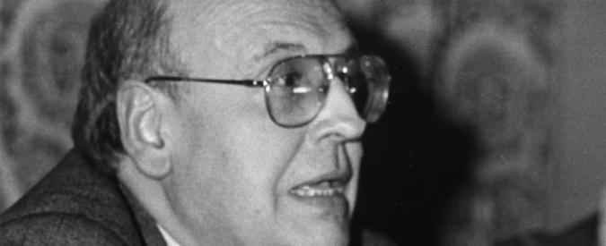 Brigate rosse, trent'anni fa moriva il senatore demitiano Ruffilli. Mattarella a Forlì per ricordarlo