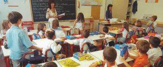 """Dl Dignità, oltre 5mila docenti trasformati in contratti a tempo. Poi il concorso. La scuola è scontenta: """"Significa licenziare"""""""