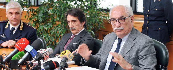 """Torino, gip convalida fermi e derubrica l'accusa di omicidio preterintenzionale: """"Colpa arrestati gravissima"""""""