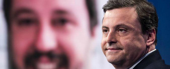 """Governo, Calenda: """"Pd faccia esecutivo di transizione con tutti"""". Salvini: """"Nel centrodestra c'è chi pensa ai dem, io mai"""""""