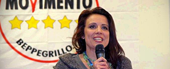 M5s Roma, espulsa la consigliera Cristina Grancio dopo l'ennesima lite sull'urbanistica