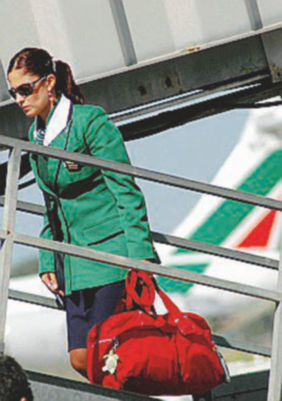 Alitalia, trattativa su cassintegrazione per 1680: scade a fine mese