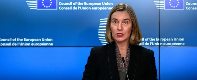 """Unione Europea, Albania e Macedonia promosse dalla Commissione: """"Via libera ai negoziati per l'adesione"""""""