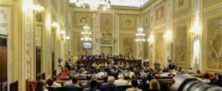 Sicilia, dal voto di scambio di Gennuso al riciclaggio di Genovese: tutti gli indagati seduti all'Assemblea regionale