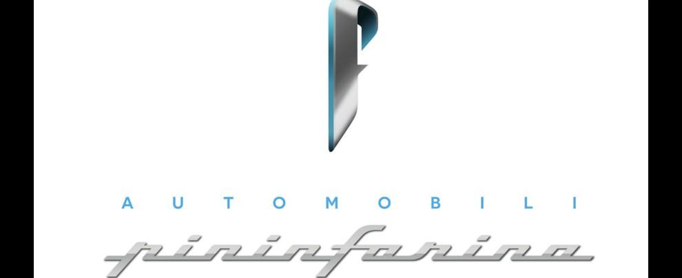 Automobili Pininfarina, nasce il nuovo marchio italo-indiano di auto elettriche