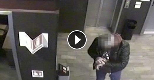 Ufficio Eni A Gorizia : Furbetti del cartellino tra casinò osteria e shopping a gorizia