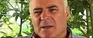 Gennaro Gennuso, dal replay del voto all'acqua non potabile e al Bingo del figlio: chi è l'acchiappa-voti di Siracusa