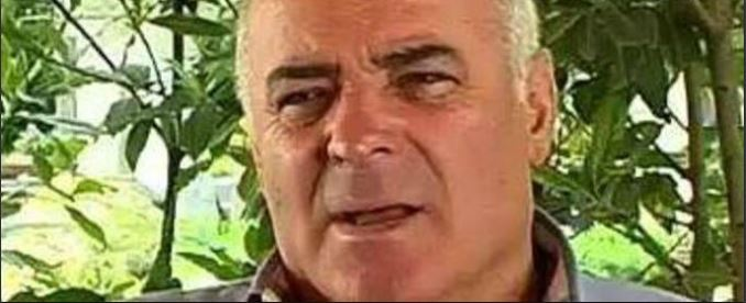 """Voto di scambio: arrestato deputato Ars di centrodestra e affiliati al clan di Avola. Il genero del boss: """"È il Santo nostro"""""""