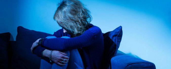 """Schizofrenia, trovata la """"culla"""" della malattia. """"Primo passo per terapie più mirate"""""""