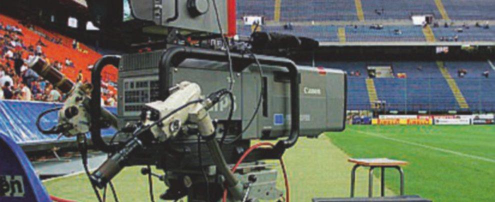 Sky blocca il bando di Mediapro: la Serie A può partire senza tv