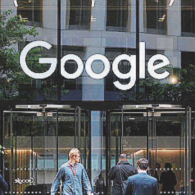 """Google contro le app """"illegali"""". Class action in Usa contro Facebook"""