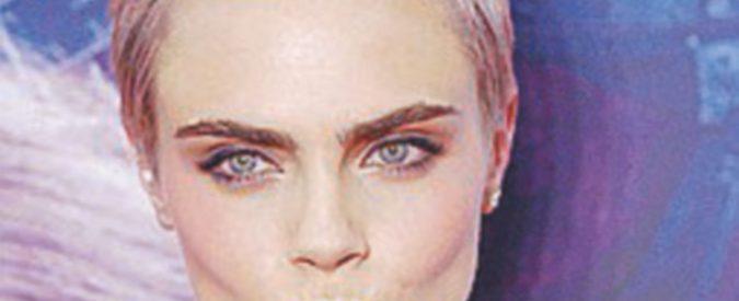 "Festival trendy ma ""sessista"": fobia #Metoo al Coachella"