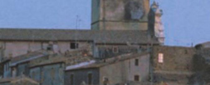 """Grosseto intitola una via ad Almirante. Rossi: """"Fascista"""""""