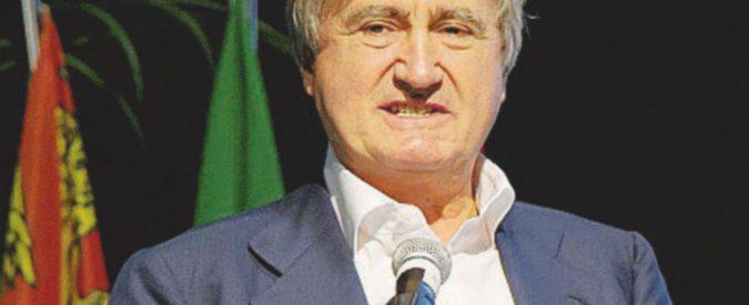 A Venezia il sindaco imprenditore chiede ai dipendenti di votare Cisl