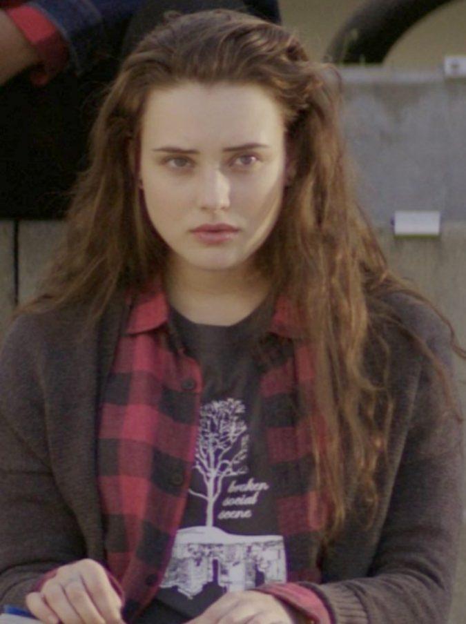 Netflix, dalle baby squillo dei Parioli dirette da De Sica jr alle nuove stagioni di Stranger Things e Tredici: tutte le novità dei prossimi mesi