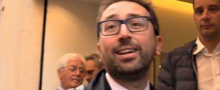 """Casellati, le reazioni dei partiti. Bonafede (M5s): """"Veto a Forza Italia resta"""". E i forzisti: """"La Presidente tenti anche col Pd"""""""