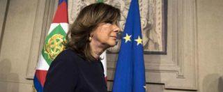 Governo, la formula senza precedenti di Mattarella: rispetto del voto e responsabilità ai vincitori