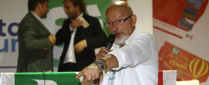 """Fatture false, così Laura Bovoli e Tiziano Renzi hanno avuto un """"ingiusto profitto"""" di quasi 200mila euro"""
