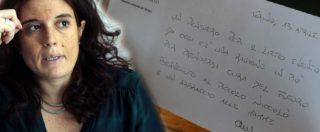 """Torino, Comune non riconosce figlio di due donne nato con la procreazione assistita. La mamma: """"La sindaca ha scelto di non intervenire, le è mancato il coraggio"""""""