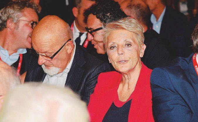 """""""Fatture false"""" sugli outlet: i Renzi a rischio processo"""