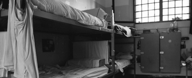 Carceri, i reati diminuiscono e i detenuti aumentano: sovraffollamento al 115%. Gli stranieri? Duemila in meno in 10 anni