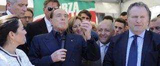 Governo, Berlusconi ritratta: 'Mai detto di volere governo col Pd. Salvini è il leader' Di Maio: 'Con Lega possibile buon lavoro'