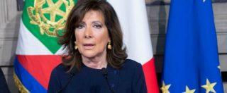 """Vitalizi, Boeri: """"Il taglio non è un provvedimento simbolico"""". Il M5s al Senato contro la Casellati che frena"""