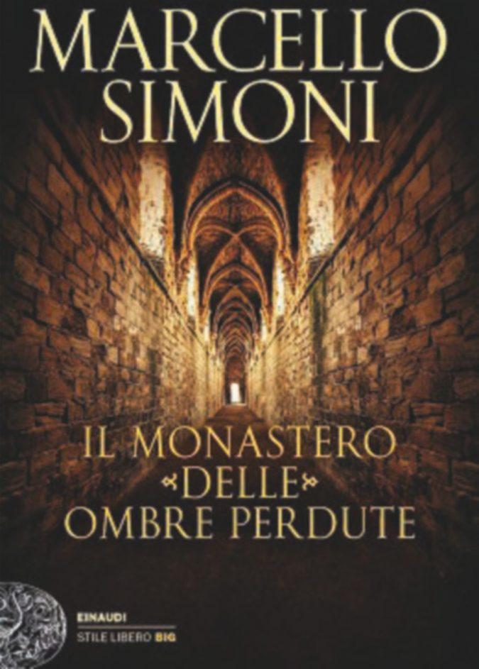 Girolamo Svampa, frate inquisitore che non crede a streghe e diavoli