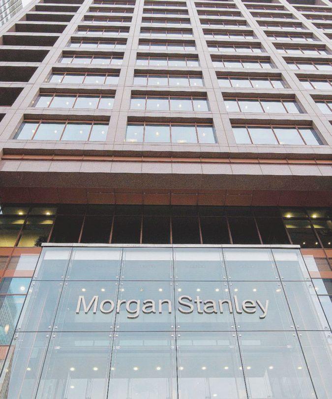 Processo derivati, gli accusati usano Draghi come scudo