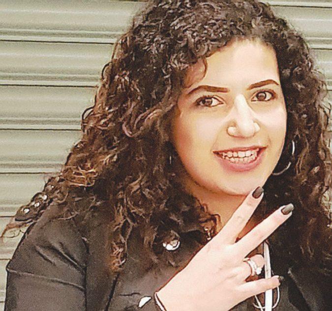 Mariam e l'ultimo sfregio: il corpo è ancora all'obitorio