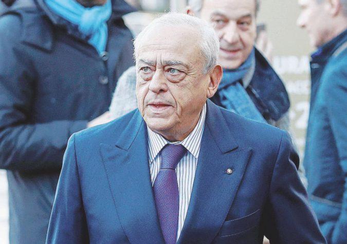 """Via Chiatamone addio, """"Il Mattino"""" dovrà trasferirsi"""