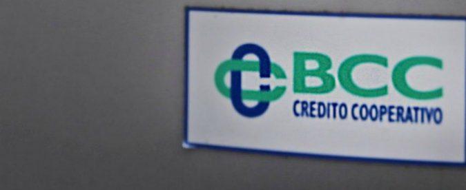La riforma delle banche di credito cooperativo, una storia di tradimenti