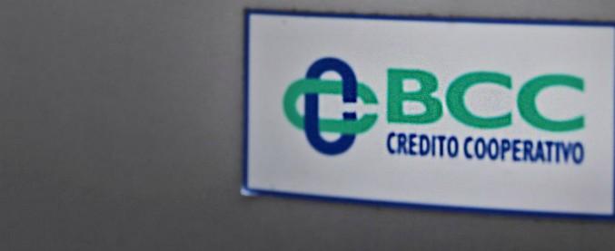 """Credito cooperativo, il mito delle """"banche del territorio"""" e i rischi della sterilizzazione della riforma Renzi"""