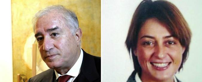 """Berlusconi, le """"pulizie dei cessi"""" ai 5 Stelle? In Publitalia le facevano gli amici e le figlie di Mangano"""