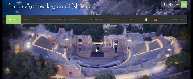 """Sicilia, musei e luoghi di cultura chiusi nei festivi. """"Carenza di personale e di fondi per le turnazioni"""""""