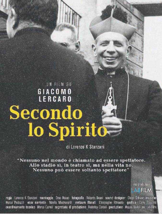 """Il cardinale """"eretico"""" che nel '68 riempiva le piazze dell'Emilia rossa"""