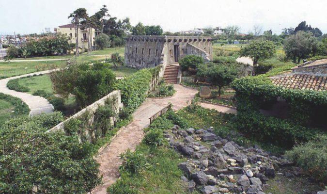 Il paradosso dei musei siciliani: pochi custodi, chiusi nei festivi