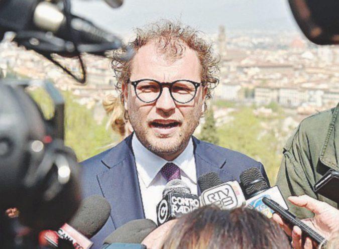 """Apertura dei renziani: governo politico coi grillini, ma con un premier """"terzo"""""""