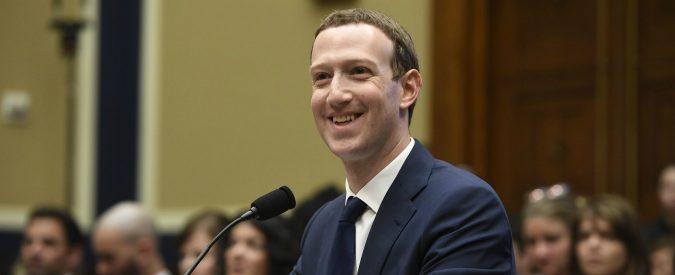 Facebook, meno male che nel rapporto degli auditor la privacy era ok